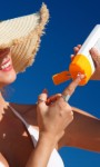 Prevention is Always the Best Course of Action (Sun Protection)
